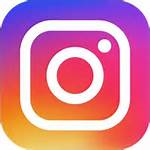 Instagram new