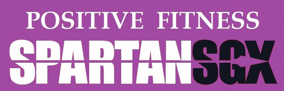 positive fitness
