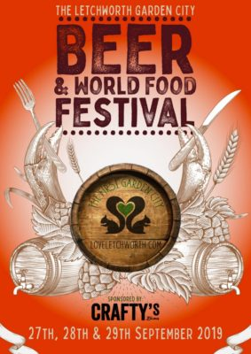 Large_FINAL-Beer-and-Food-Festival-Poster-724x1024